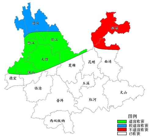 http://www.yhkjzs.com/haikouxinwen/24908.html