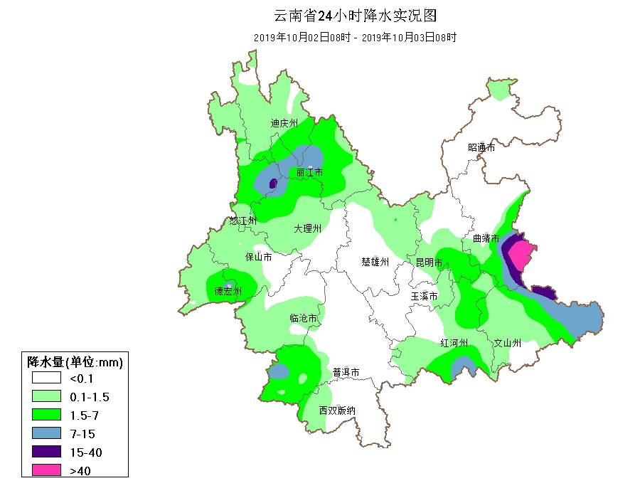 http://www.kmshsm.com/kunmingfangchan/24691.html