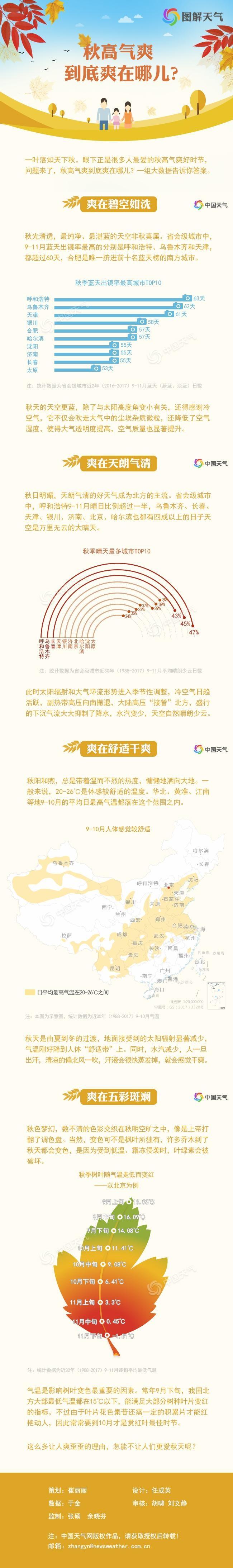 http://www.mhkcctv.com/caijingfenxi/27014.html