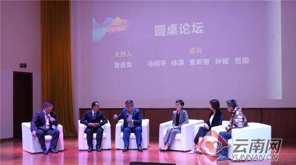 http://www.23427.site/shishangchaoliu/26927.html