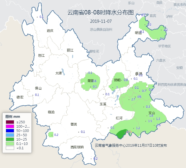 http://i.weather.com.cn/images/yunnan/tqyw/2019/11/07/1573111472383068117.png