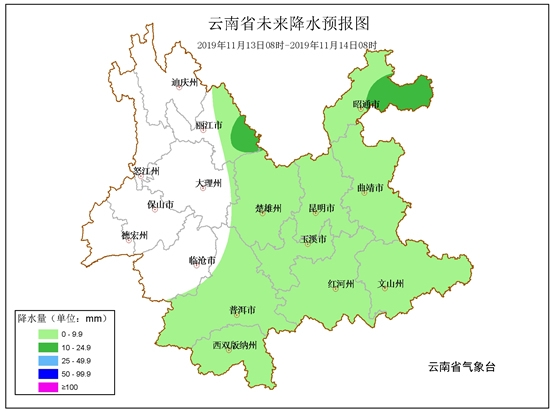 http://www.kmshsm.com/wenhuayichan/28553.html