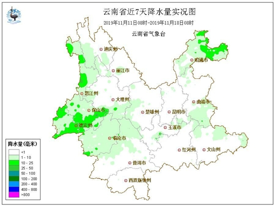 http://www.edaojz.cn/xiuxianlvyou/335975.html