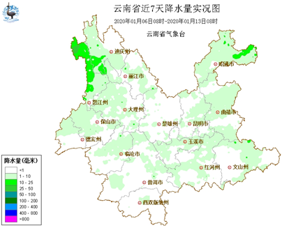 http://i.weather.com.cn/images/yunnan/tqyw/2020/01/13/1578880786078010778.png