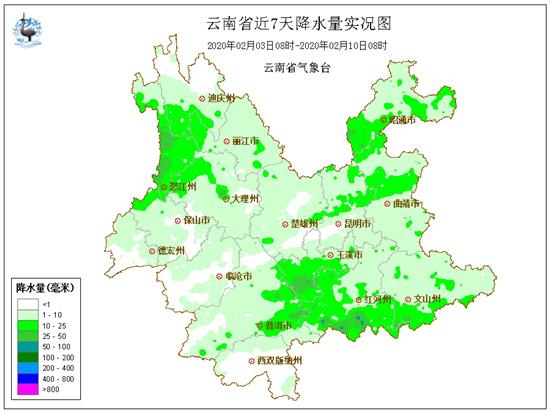 http://www.kmshsm.com/caijingfenxi/39768.html
