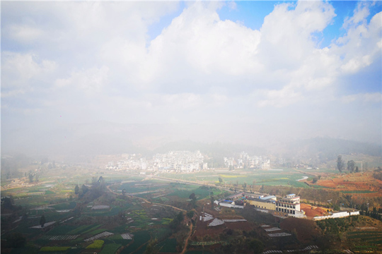 http://i.weather.com.cn/images/yunnan/tqyw/2020/02/13/1581563273266013625.jpg