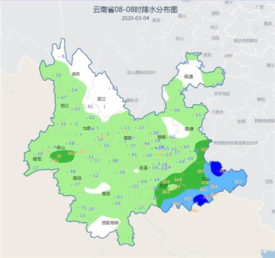 http://e-sang.cn/qichexiaofei/42082.html