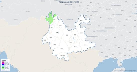 http://www.nanke0579.com/kunmingxinwen/42326.html