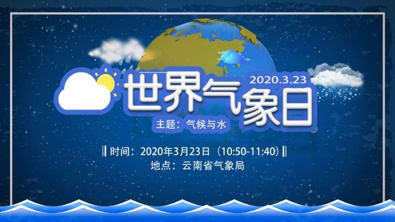 http://www.jienengcc.cn/gongchengdongtai/205056.html