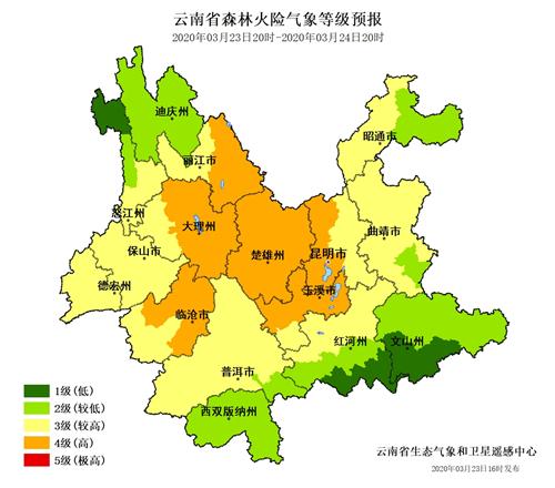 /tiyuhuodong/43564.html