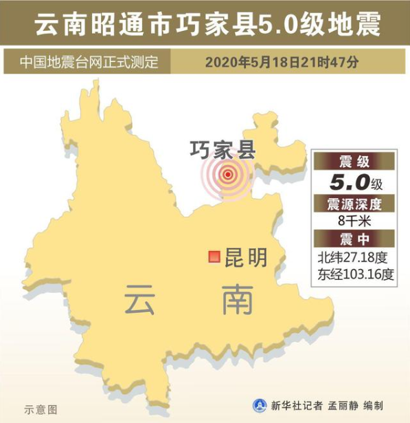 http://i.weather.com.cn/images/yunnan/tqyw/2020/05/22/1590137460580043551.png