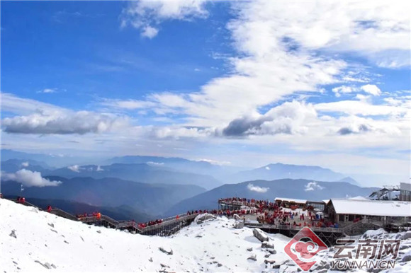 http://i.weather.com.cn/images/yunnan/tqyw/2020/06/29/1593399988049014080.jpg