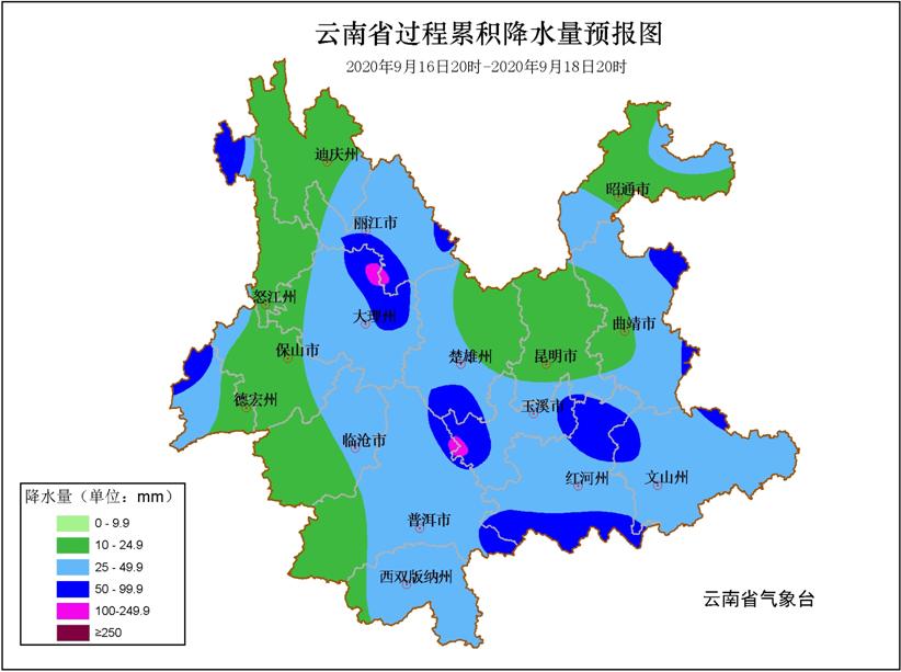 http://www.kmshsm.com/kunmingfangchan/68591.html