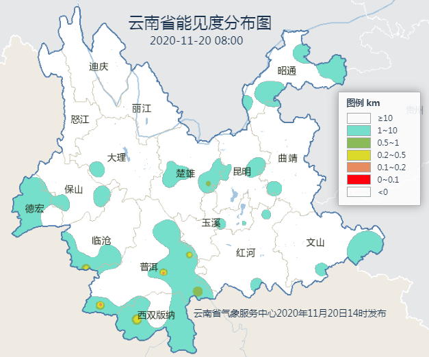 http://i.weather.com.cn/images/yunnan/tqyw/2020/11/20/1605853963654092497.png