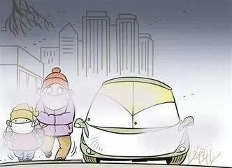 """未来两 天云南天气呈""""夹心饼干""""状  东、西两端雨雪 中间晴"""
