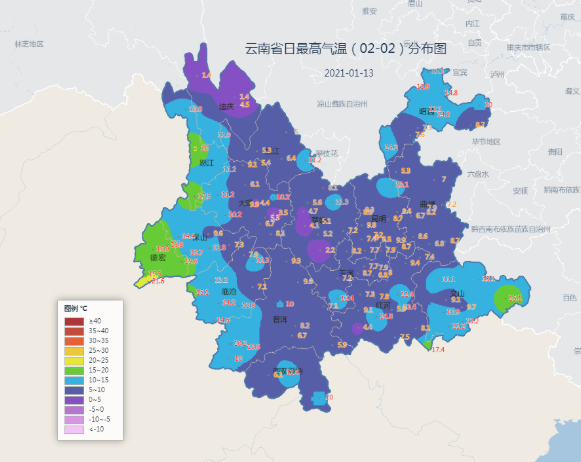 http://i.weather.com.cn/images/yunnan/tqyw/2021/01/13/1610502169190004346.png