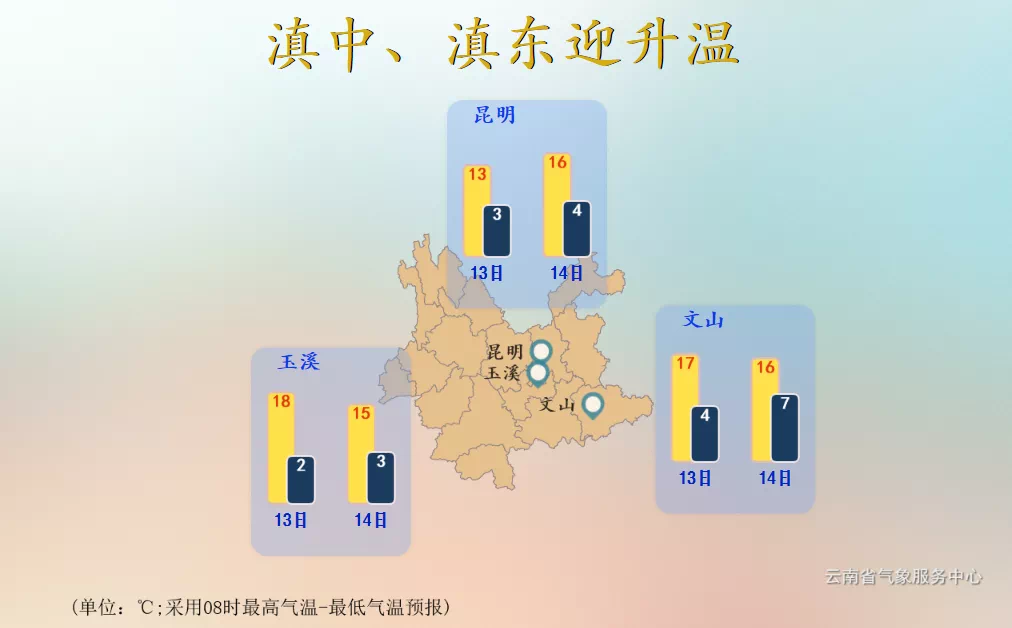 http://i.weather.com.cn/images/yunnan/tqyw/2021/01/13/1610502552010058168.png