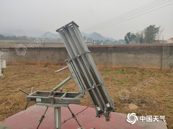 http://i.weather.com.cn/images/yunnan/tqyw/2021/05/01/1619854740741043535.jpg