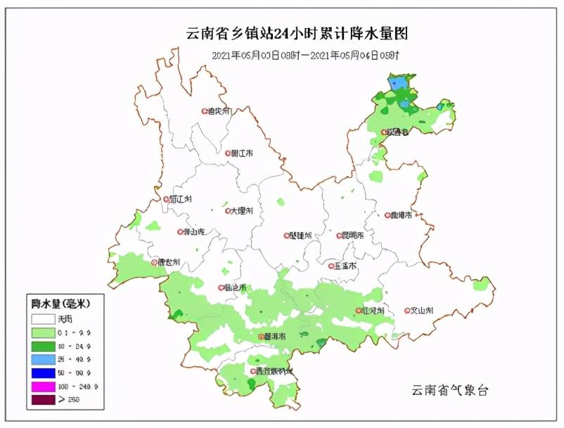 http://i.weather.com.cn/images/yunnan/tqyw/2021/05/04/84F8269F946305D299124FAB4618BD6B.jpg