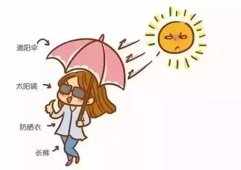 http://i.weather.com.cn/images/yunnan/tqyw/2021/05/07/0B3D3CDA90F0E9E85A50C12021446A43.jpg