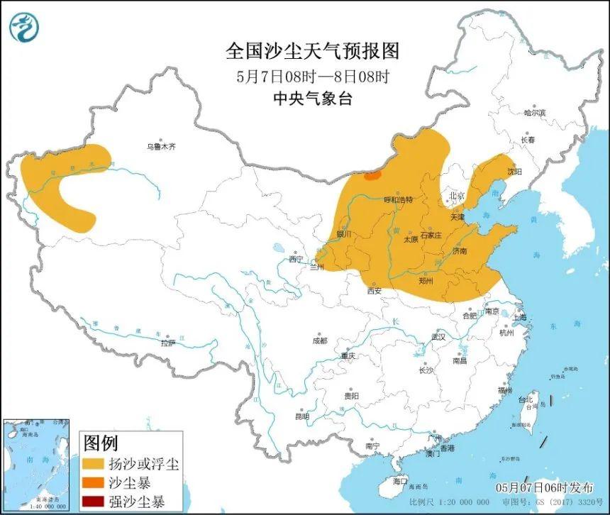http://i.weather.com.cn/images/yunnan/tqyw/2021/05/07/38C930A41BB4E8E20669F9A4819A544A.jpg