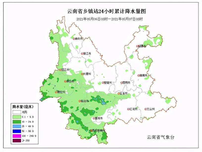 http://i.weather.com.cn/images/yunnan/tqyw/2021/05/07/790B94051211D6A99B9293AEE29C7427.jpg