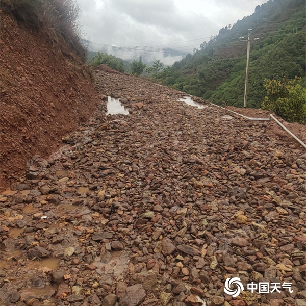 http://i.weather.com.cn/images/yunnan/tqyw/2021/06/09/1623224473995018489.jpg