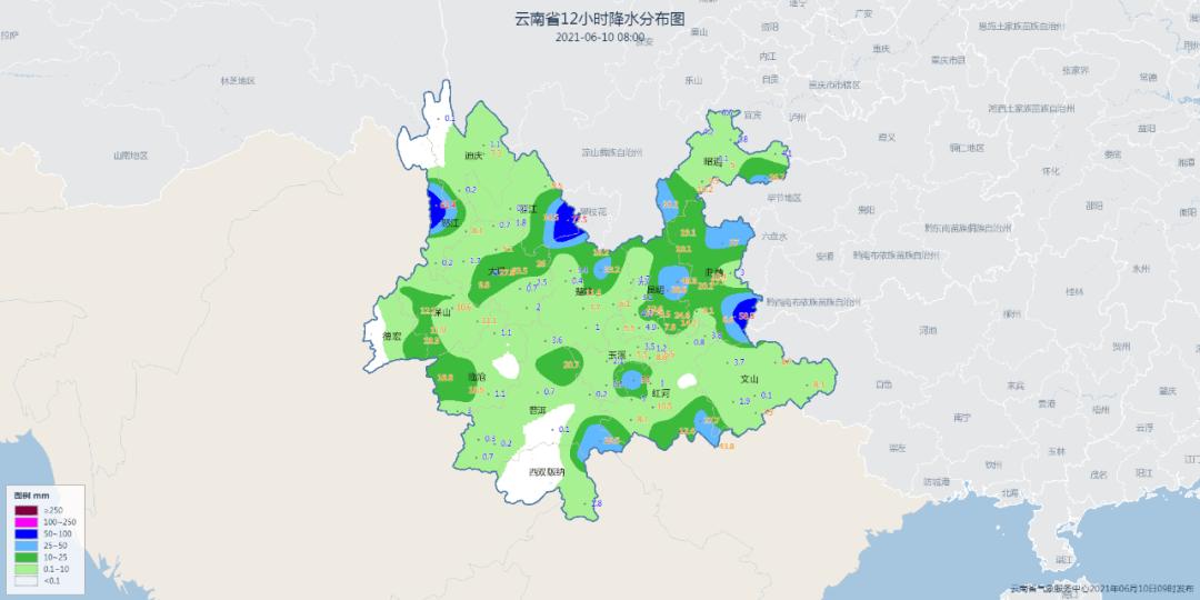 http://i.weather.com.cn/images/yunnan/tqyw/2021/06/10/87AE30B59AEC8BCBD5AAD6605DDFB924.jpg