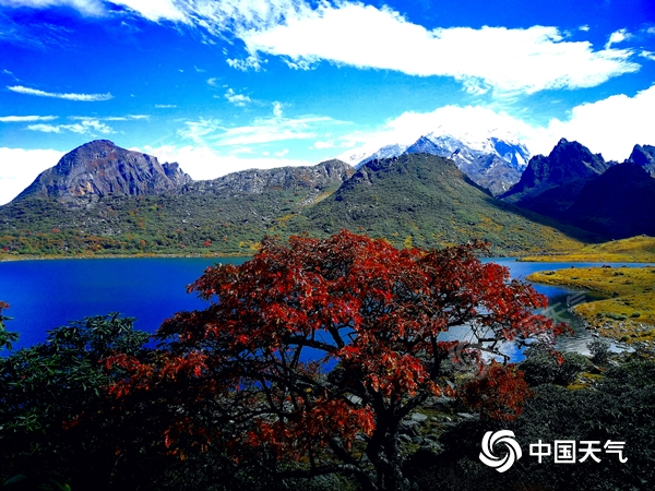 http://i.weather.com.cn/images/yunnan/tqyw/2021/06/11/1623397027728094924.jpg