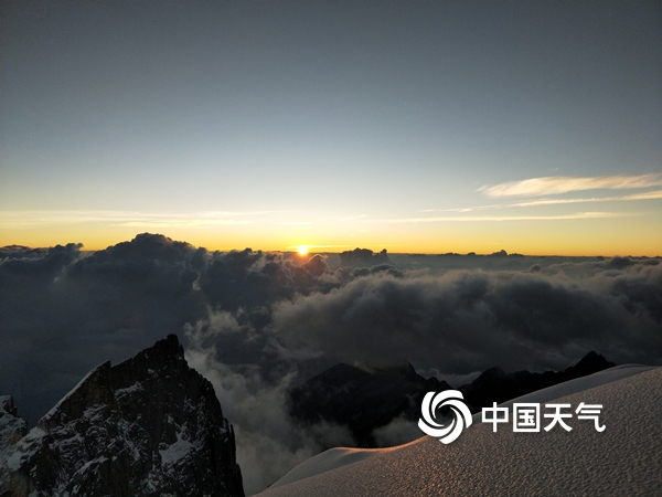 http://i.weather.com.cn/images/yunnan/tqyw/2021/06/11/1623397114787037594.jpg