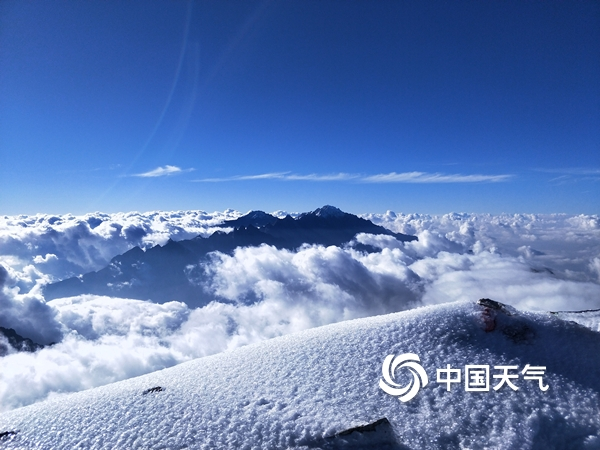 http://i.weather.com.cn/images/yunnan/tqyw/2021/06/11/1623397539629003525.jpg