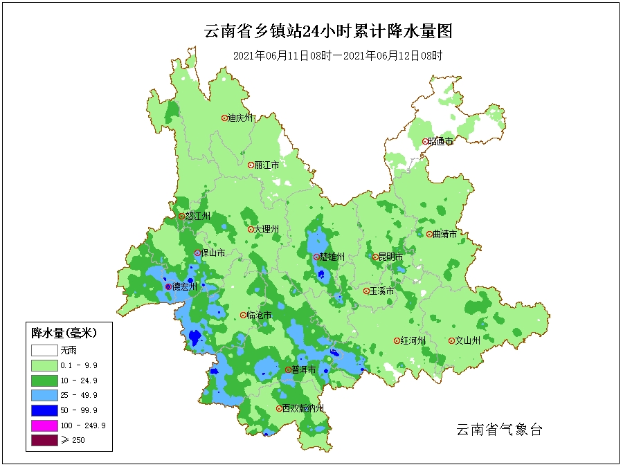 http://i.weather.com.cn/images/yunnan/tqyw/2021/06/12/1623464978217040762.png