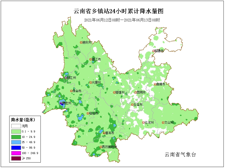 http://i.weather.com.cn/images/yunnan/tqyw/2021/06/13/1623549279858024480.png