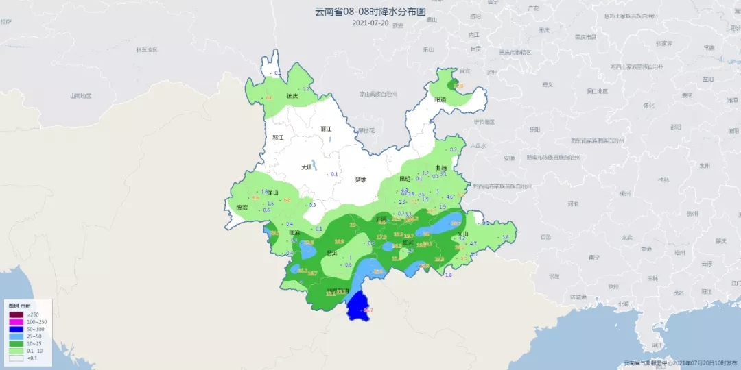 http://i.weather.com.cn/images/yunnan/tqyw/2021/07/20/1626771076142040277.jpg