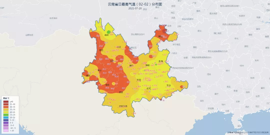 http://i.weather.com.cn/images/yunnan/tqyw/2021/07/20/1626771244072086054.jpg