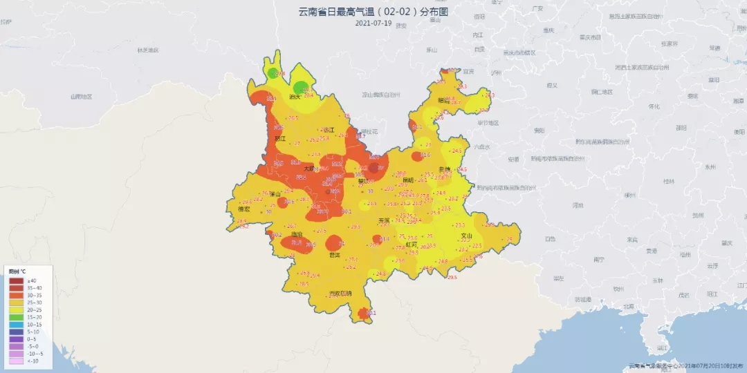 http://i.weather.com.cn/images/yunnan/tqyw/2021/07/20/1626771244421001159.jpg