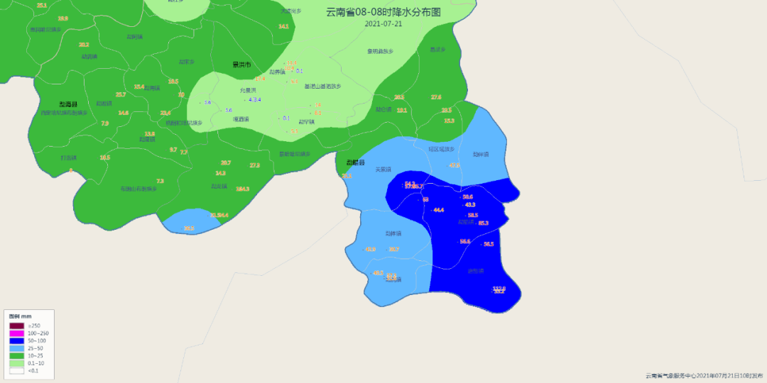 http://i.weather.com.cn/images/yunnan/tqyw/2021/07/21/1626856086230008911.png