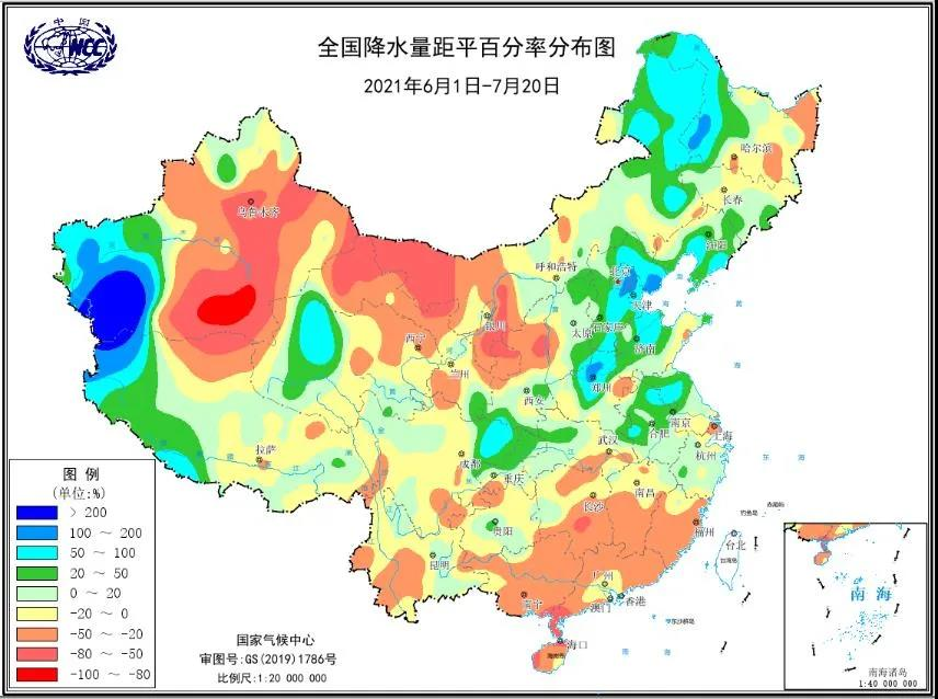 http://i.weather.com.cn/images/yunnan/tqyw/2021/07/23/1627029474666060069.jpg
