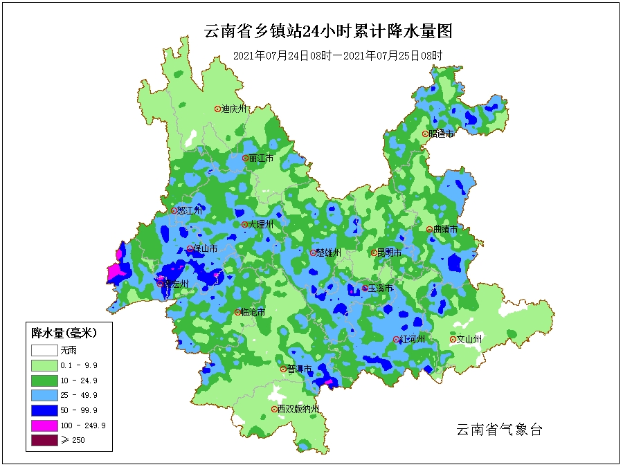 http://i.weather.com.cn/images/yunnan/tqyw/2021/07/25/1627179229396095532.png