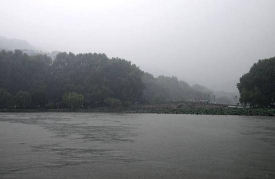 http://i.weather.com.cn/images/zhejiang1/dsxw/2019/05/16/1557977812418095105.jpg