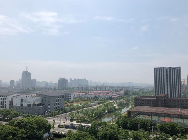 http://i.weather.com.cn/images/zhejiang1/dsxw/2019/05/16/1557977970685071970.jpg