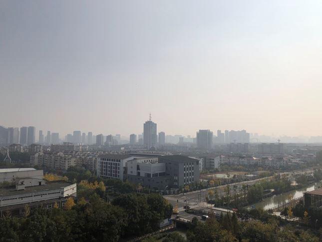 http://i.weather.com.cn/images/zhejiang1/dsxw/2019/12/02/1575268316666092074.jpg