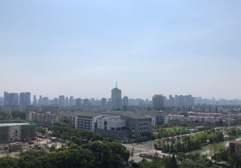 http://i.weather.com.cn/images/zhejiang1/dsxw/2020/09/07/1599461472785042526.jpg