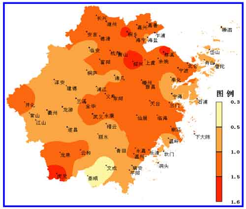 中国雾霾实时分布图_中国雾霾实时分布图-中国雾霾分布图_世界雾霾分布图_中国城市 ...