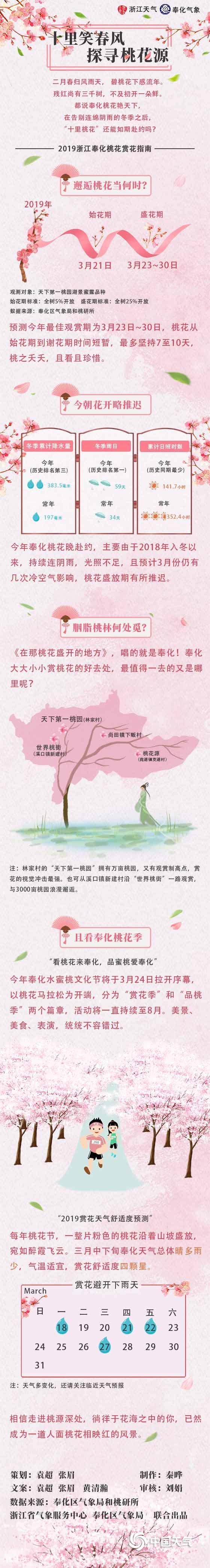 浙江压缩版2.jpg