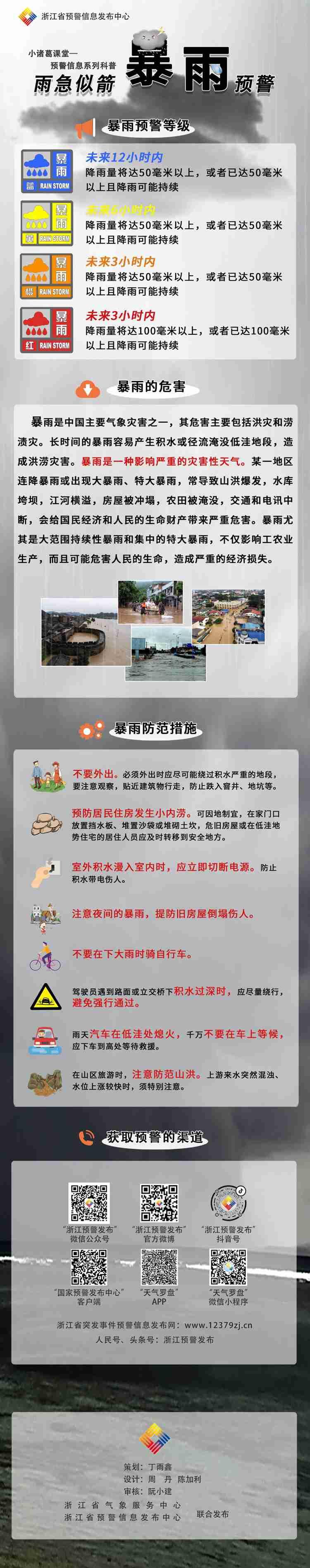 http://i.weather.com.cn/images/zhejiang1/rdzt/2021/05/19/1621389524428087458.jpg