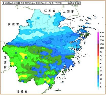 中国雾霾实时分布图_全国雾霾分布图 _排行榜大全