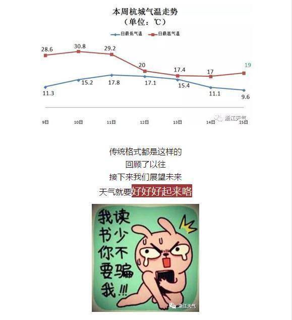 http://i.weather.com.cn/images/zhejiang1/tqyw/2018/04/15/1523776758195042659.jpg