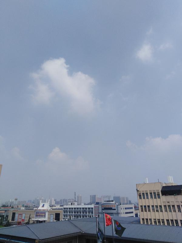 http://i.weather.com.cn/images/zhejiang1/tqyw/2018/08/10/1533868237745080855.jpg