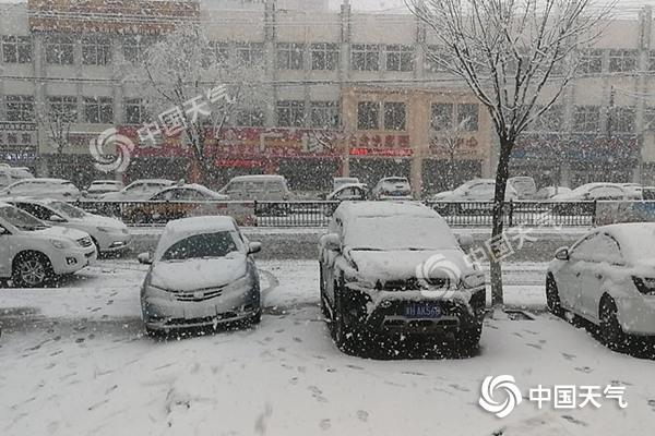 http://i.weather.com.cn/images/zhejiang1/tqyw/2019/04/25/1556151833000059212.jpg